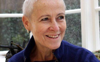 Agnes Smidt – sønderjyde, kvinde og kunstner